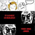 Rage comic 5