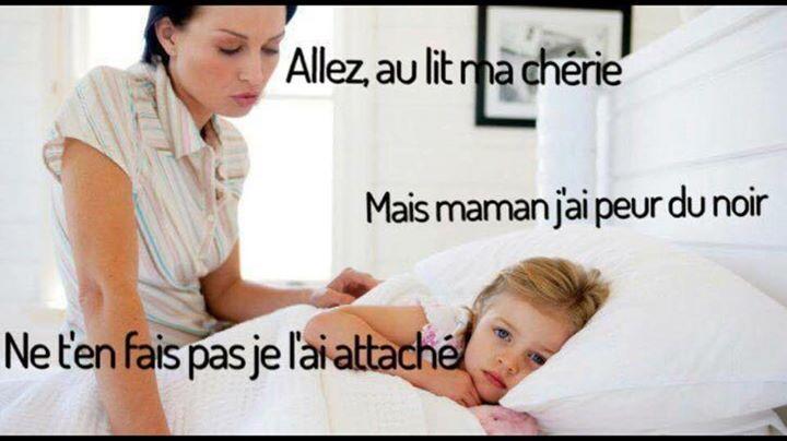 50ème meme !