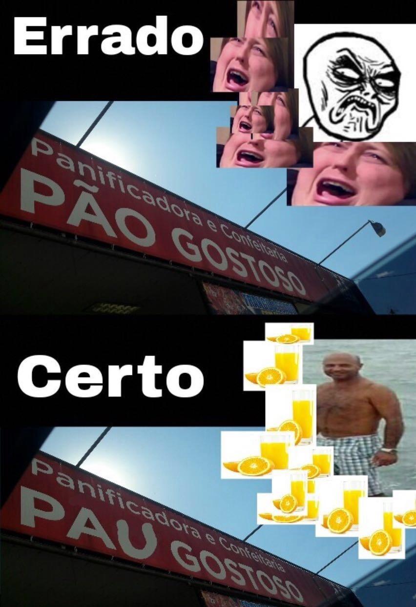 tzao - meme