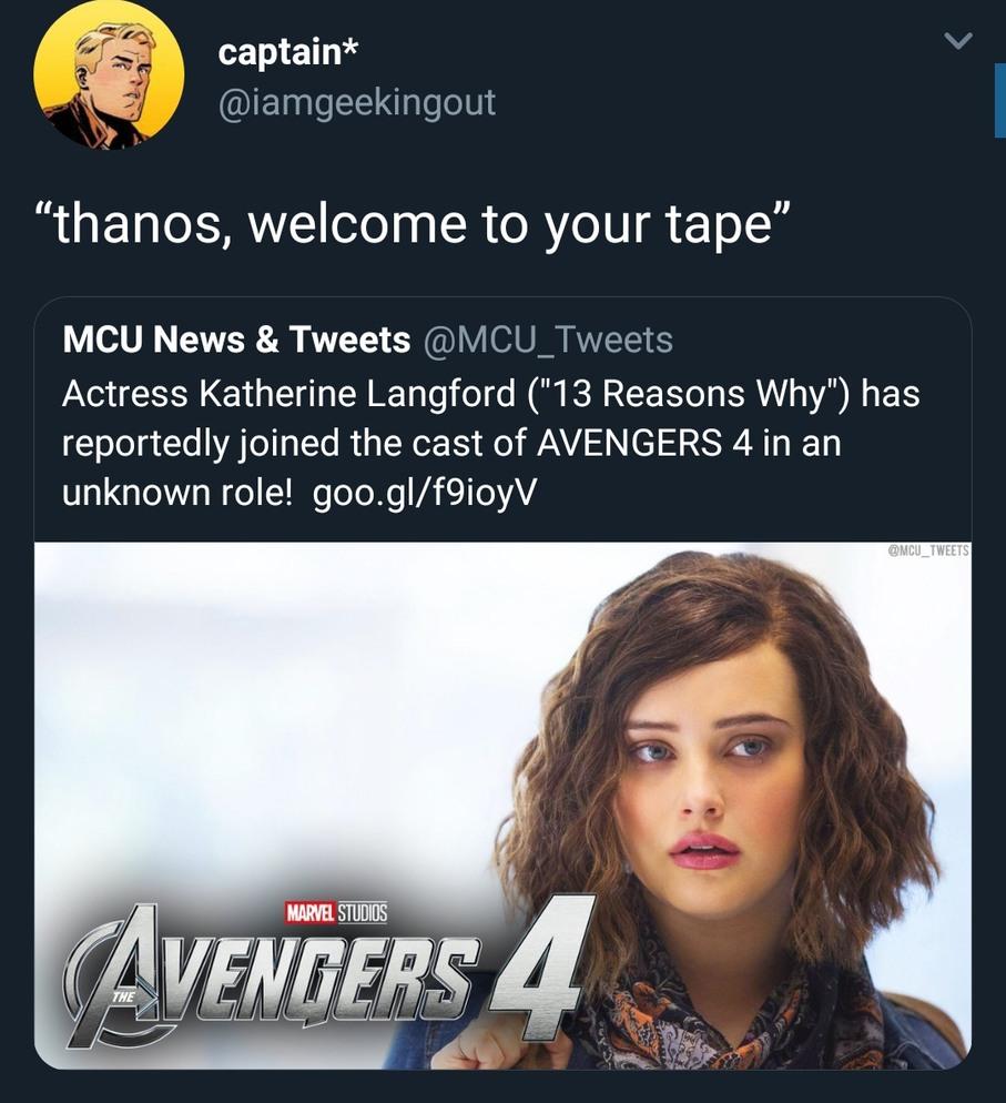 Sewerside - meme