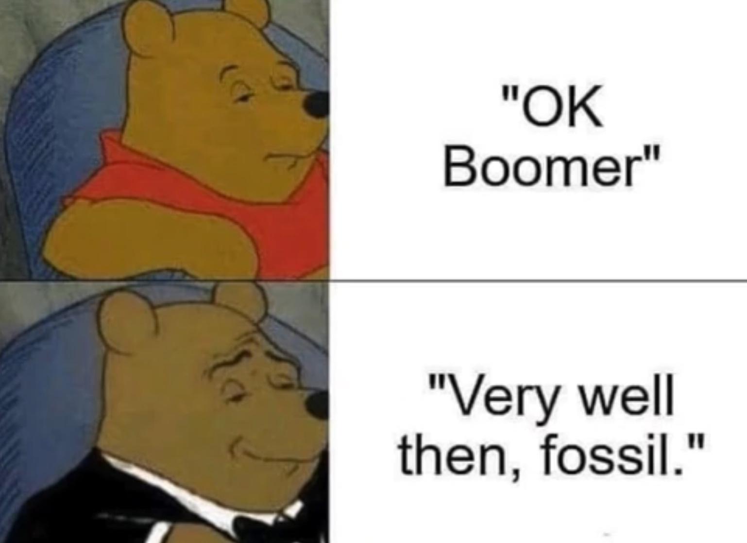 ..s.s.,sjsushs - meme