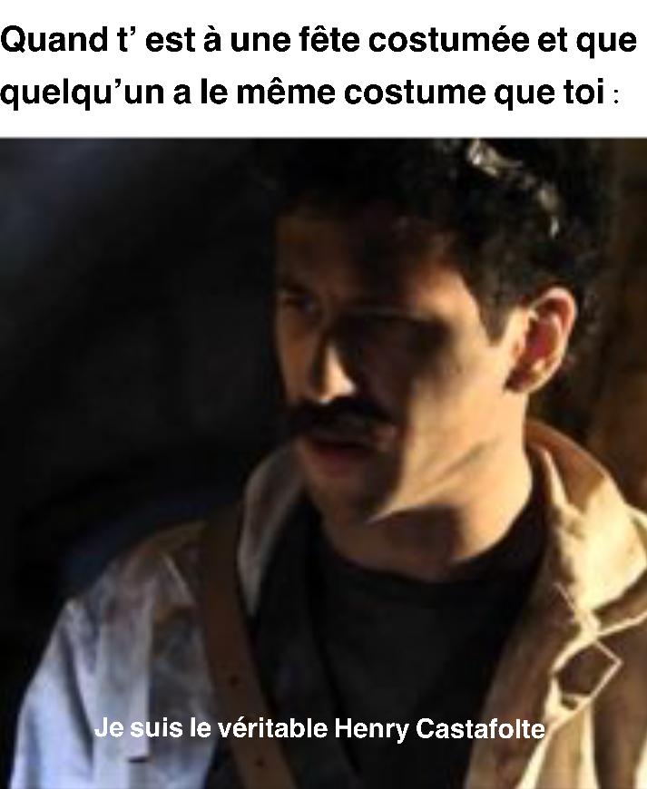 Ui.png - meme