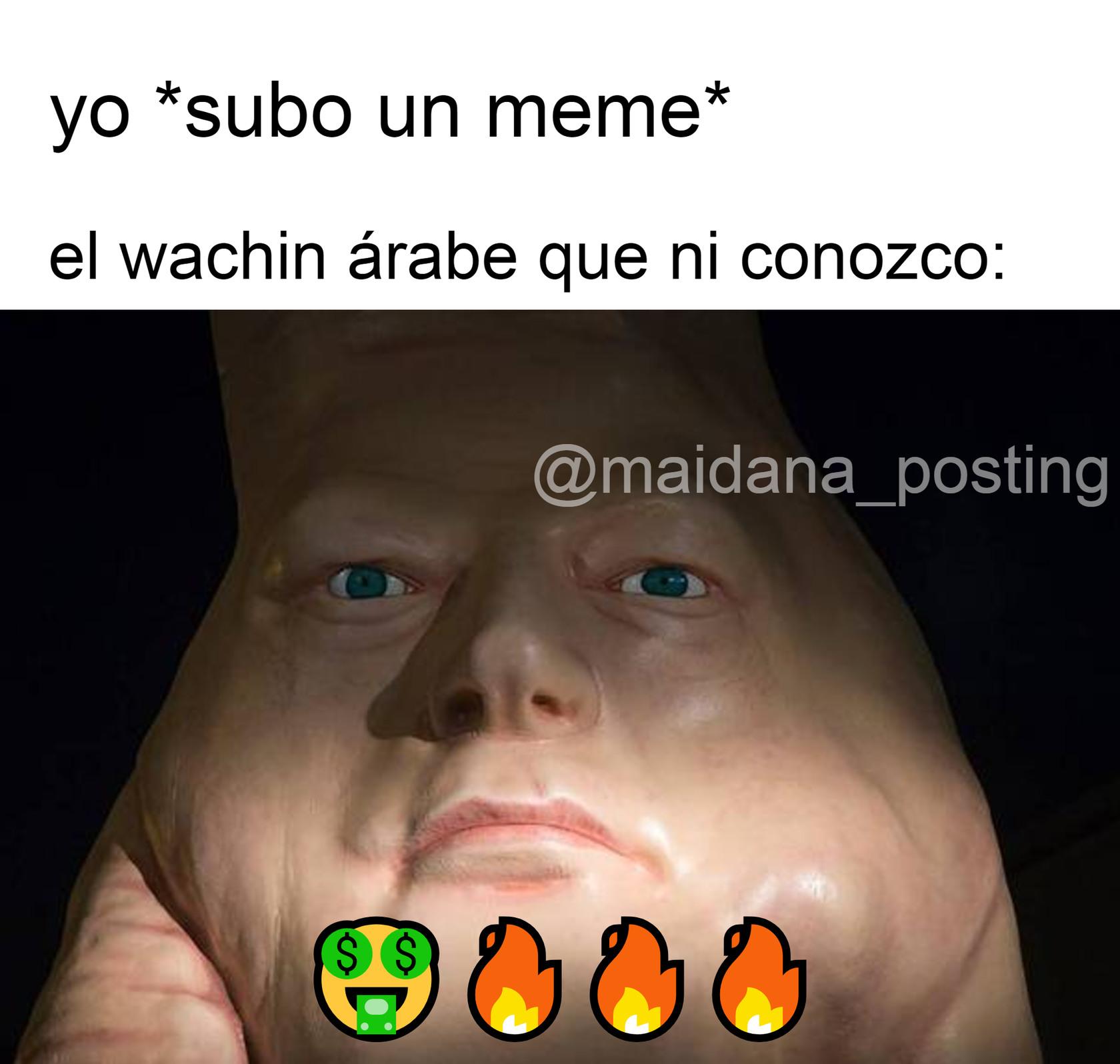Nice Song Bro!  - meme