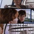 Harry ....