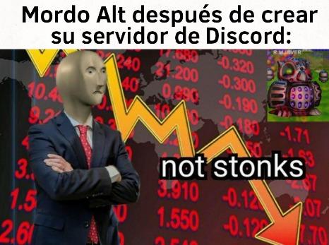 Chau Subs - meme