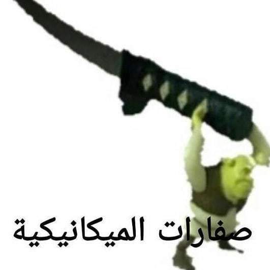 ¿Shrek? - meme