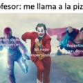 Gana Joker