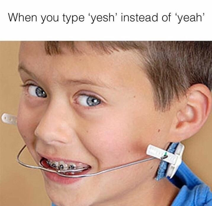 Sammy Sprinkler - meme