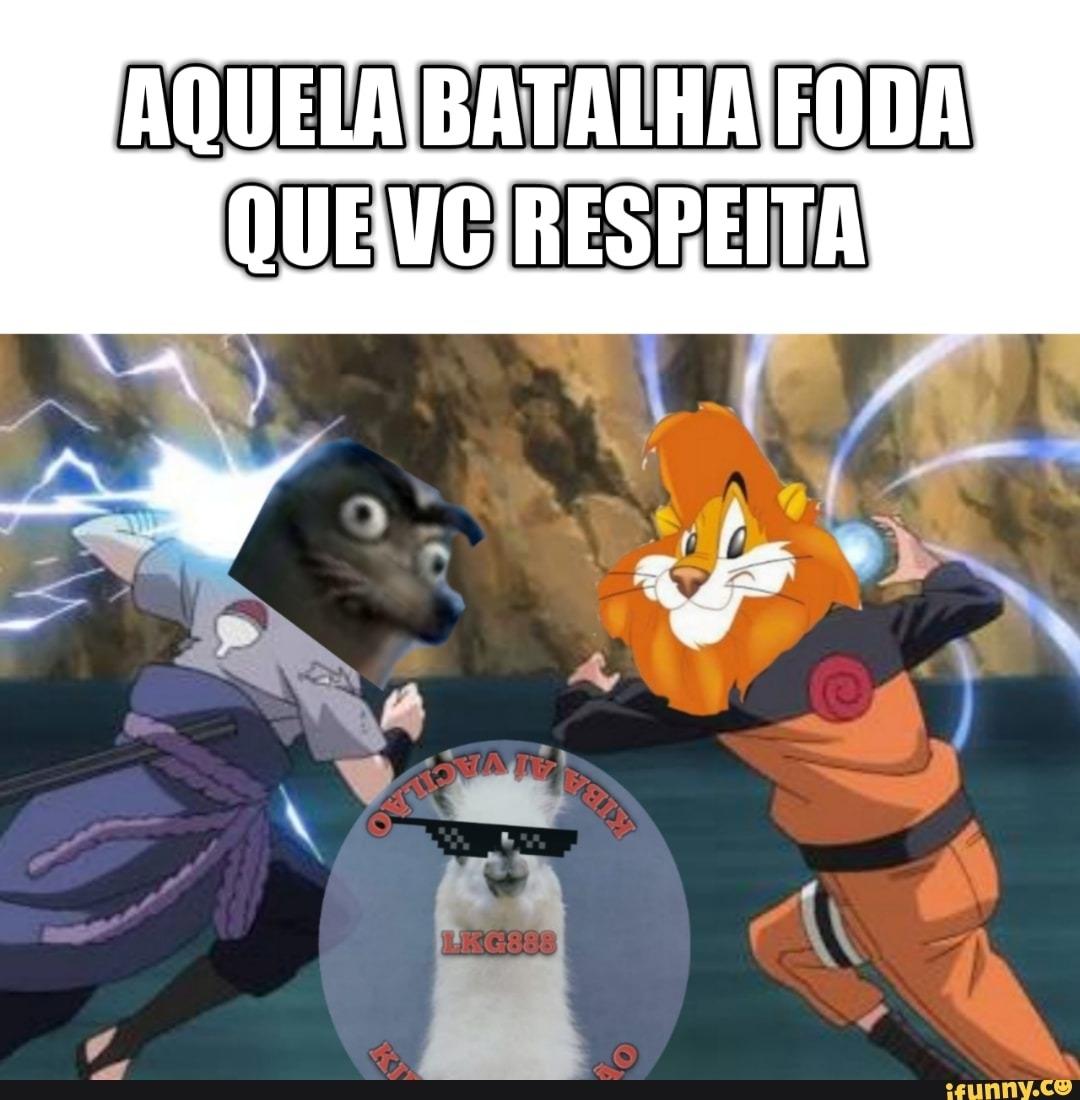 PROERD E O PROGRAMA - meme