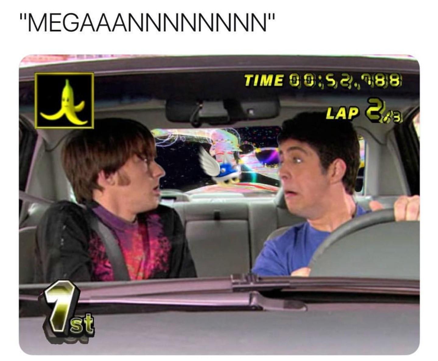Boop - meme