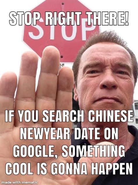 Do it! - meme