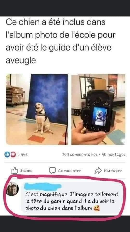 QI 160 - meme