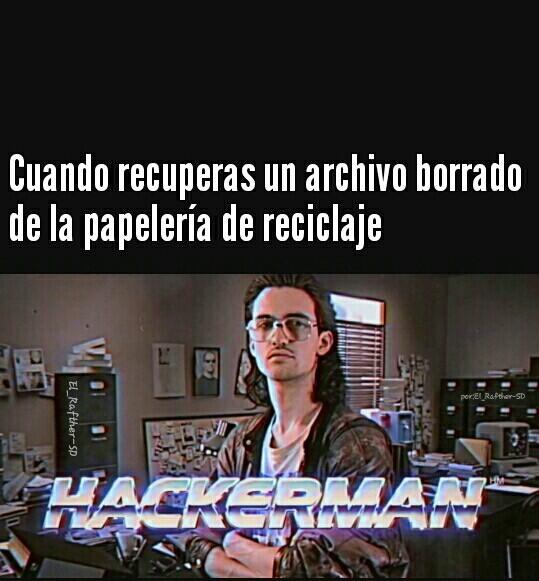 papeleria - meme