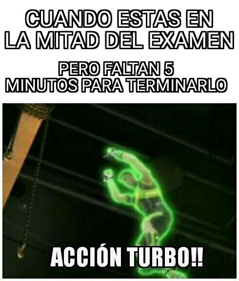 Max Steel - meme