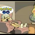 Nintendo usted es diabolico :v