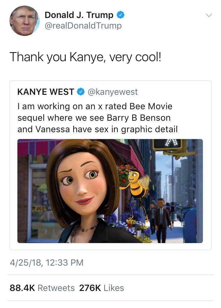 *gets popcorn* - meme