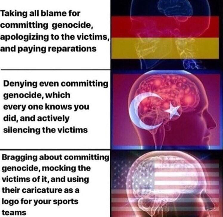 O O F - meme