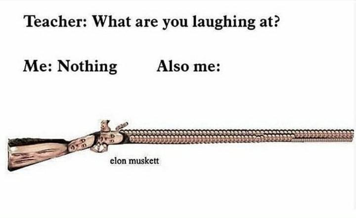 \(*0*)/ - meme