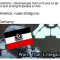 Just WW1 things...