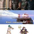Japón es Rule 34