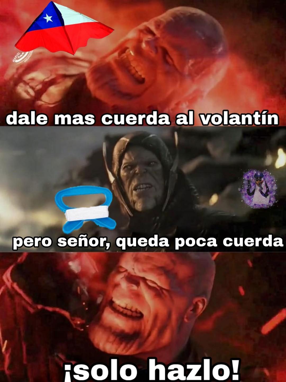 mem - meme