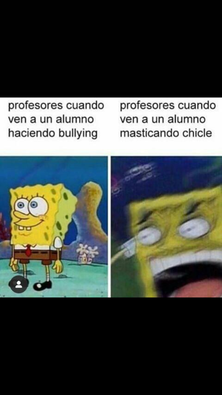<Sin titulo> - meme