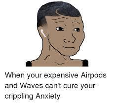 suicidal pods - meme