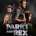 Parks and Rex