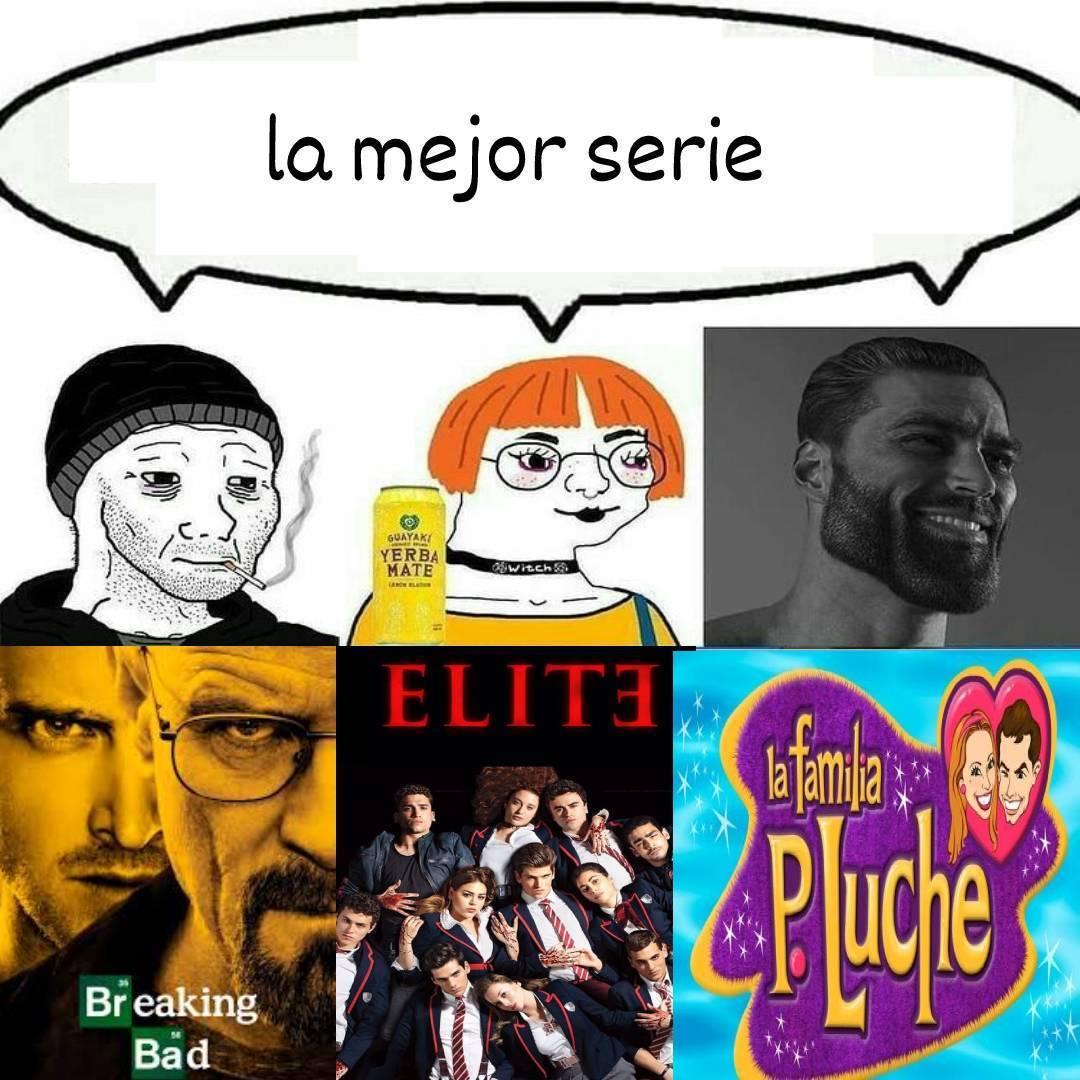 peluche - meme