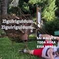 Ziguiriguidum