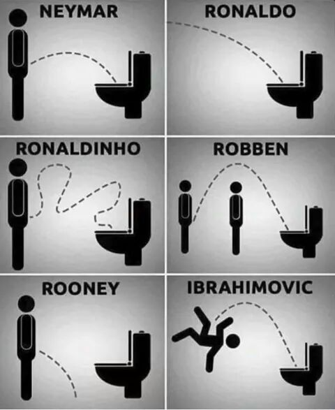 Euro 2016 - meme