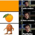 Laranjo