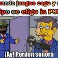 El CE ESE