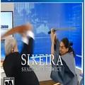 Novo jogo da fromsoftware