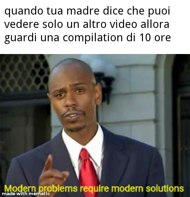 Oh - meme