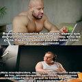 Chadasik :boomer: