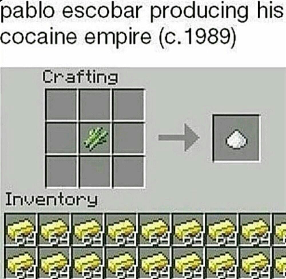 Jsksns - meme