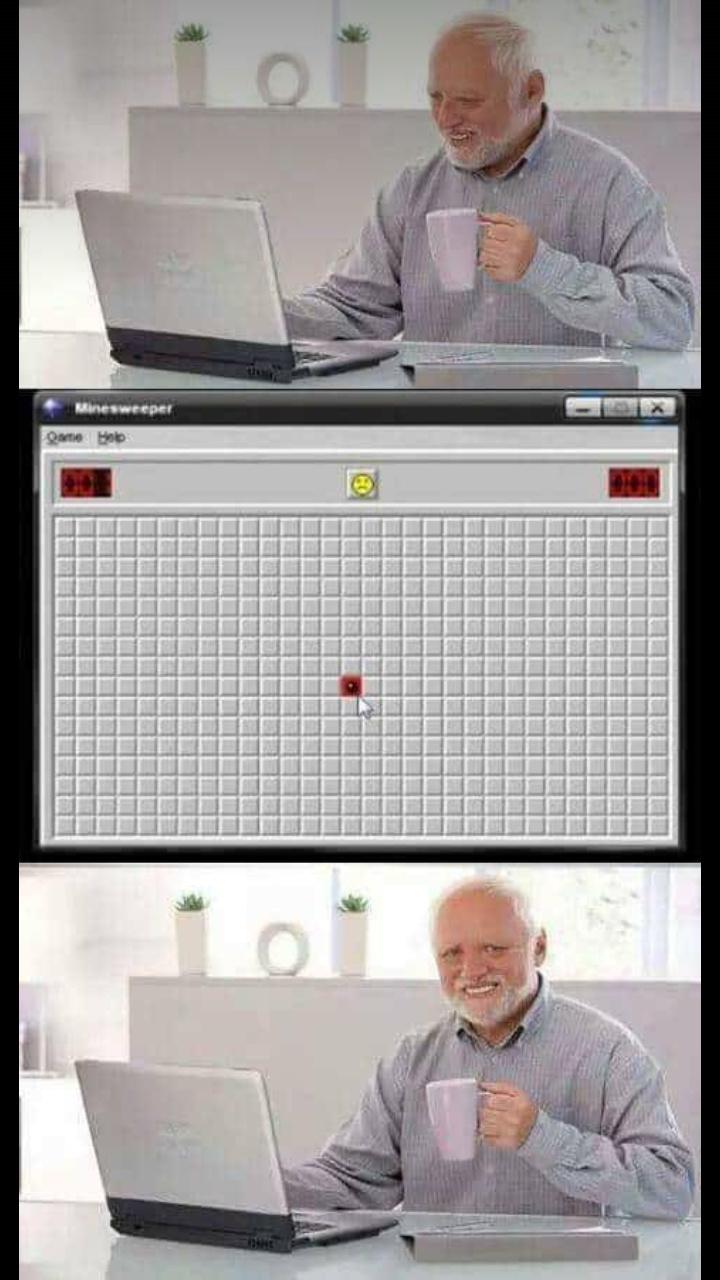 Depresión - meme