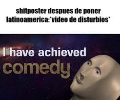 p - meme