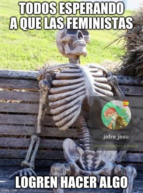 saracatunga - meme
