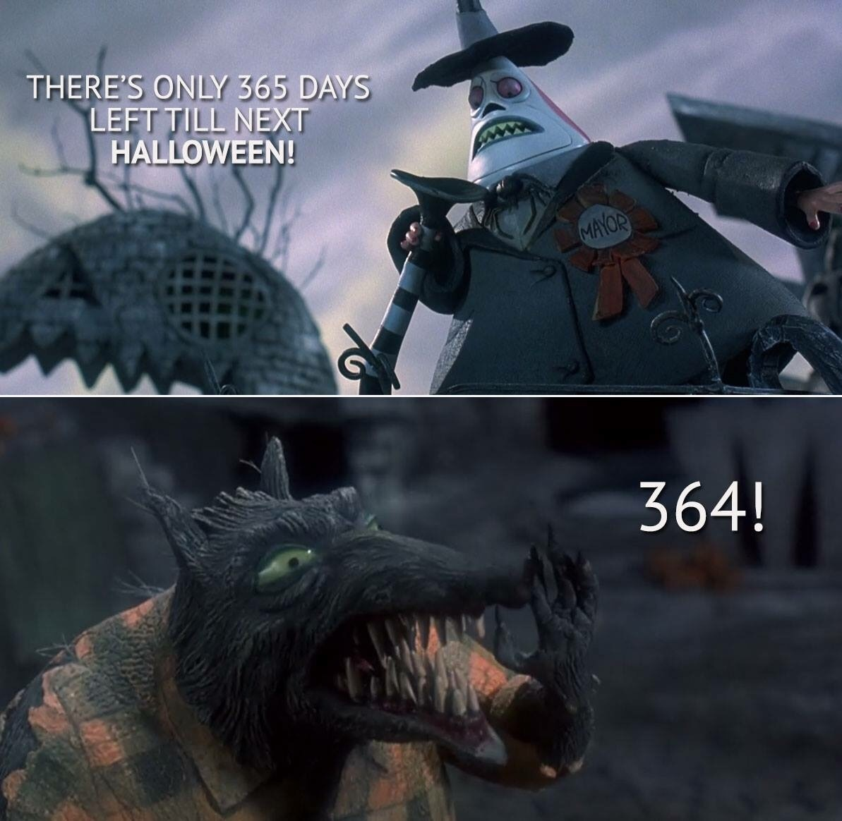 364 - meme