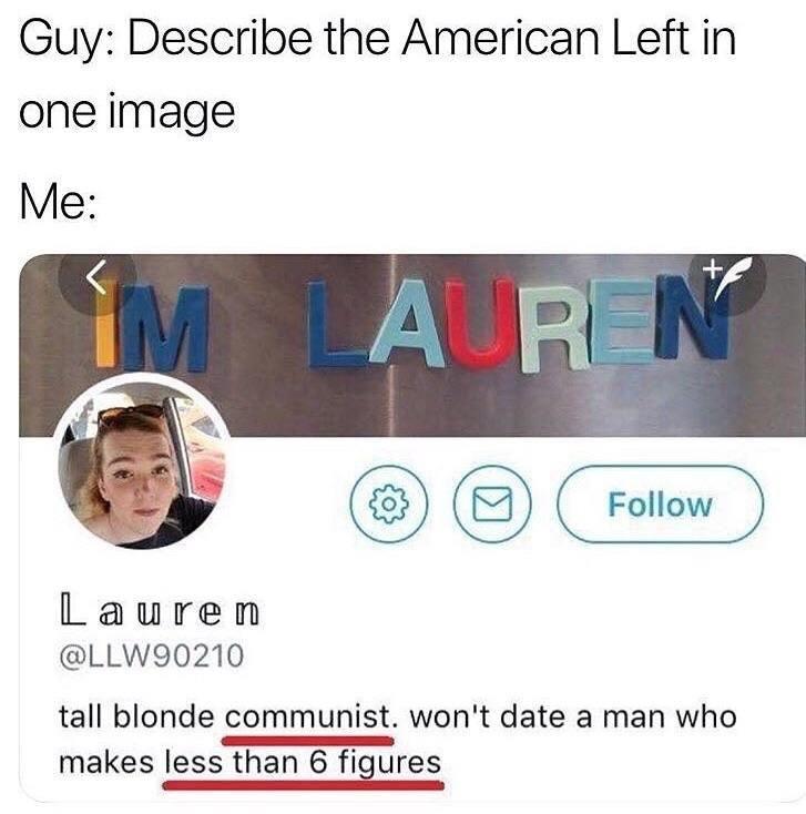 Sexi bb - meme