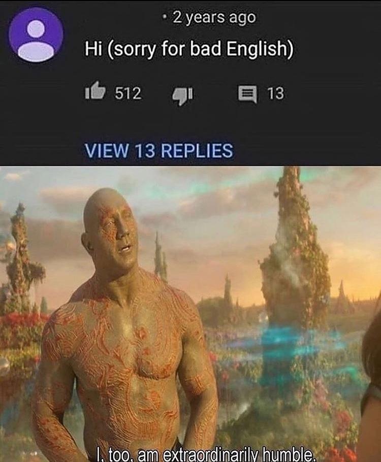 hemlo - meme