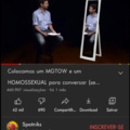 MGTOW = Gay