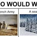 winter is nice :D