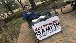I FOUND THE ORIGINAL - meme