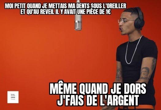 S/o - meme
