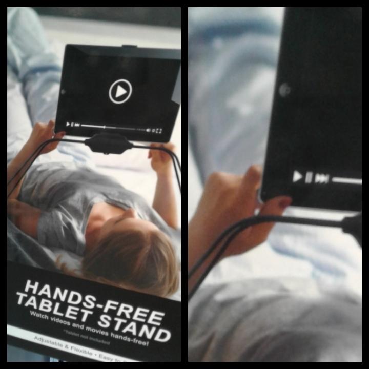 """Hands Free"" - meme"