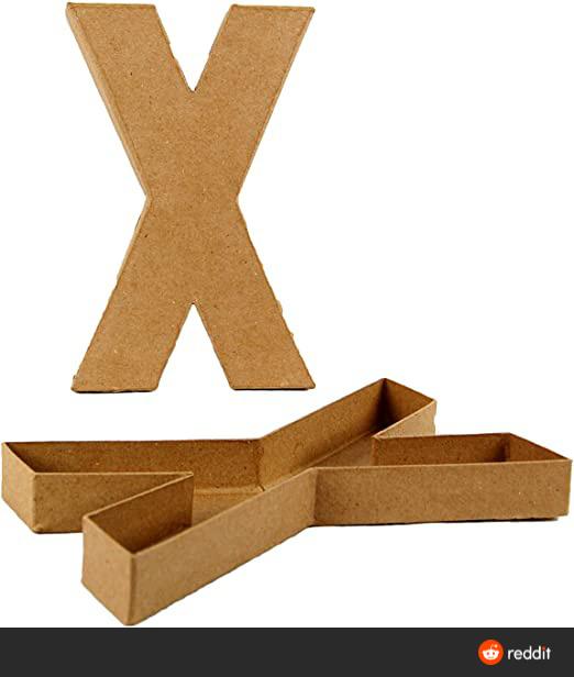 C'est une x box :) - meme