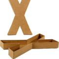 C'est une x box :)